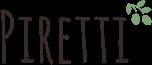 Piretti